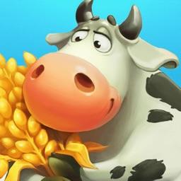 超级农场 - 超级农场小游戏