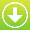 Browser & Offline File Storage