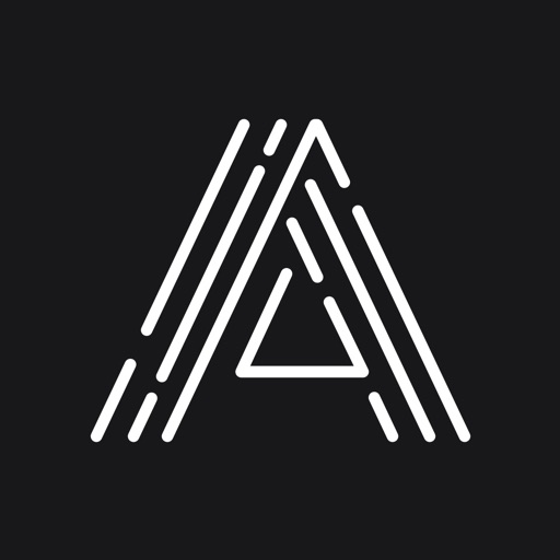 AIFX - Sketch & Comics Filters