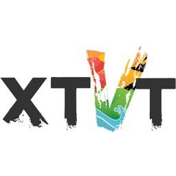 XTVT - Travel Malaysia