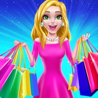 Codes for Shopping Mall Girl Hack