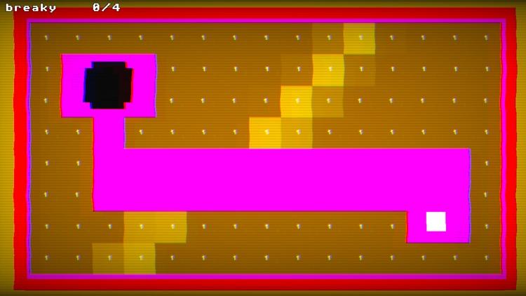 CHEAP_GOLF screenshot-0
