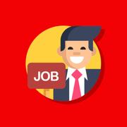 去哪儿兼职:找工作赚零花好平台