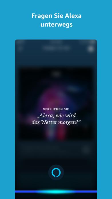 Herunterladen Amazon Alexa für Pc