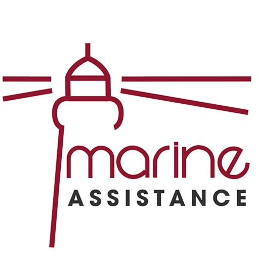 Marine Assistance