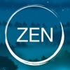 Zensong - Sounds of Earth - iPhoneアプリ