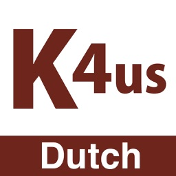 K4us Dutch Keyboard