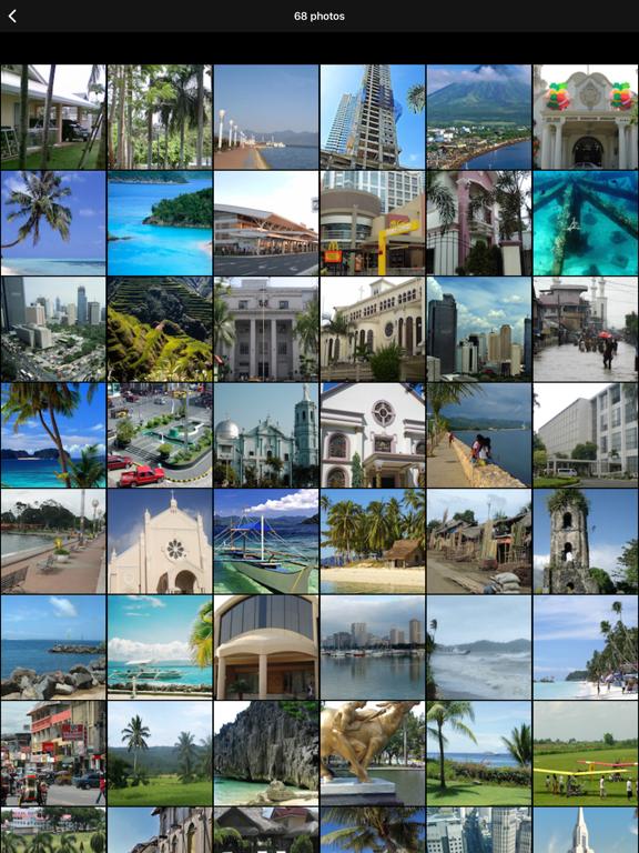 Philippines Tourism Guideのおすすめ画像5