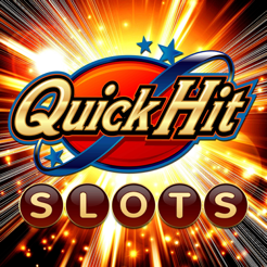 Quick Hit Slots Casino Games On The App Store