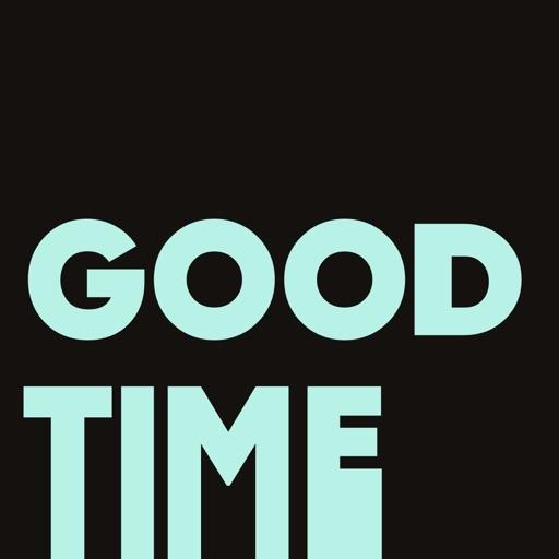 Good Time — Sleep Calculator