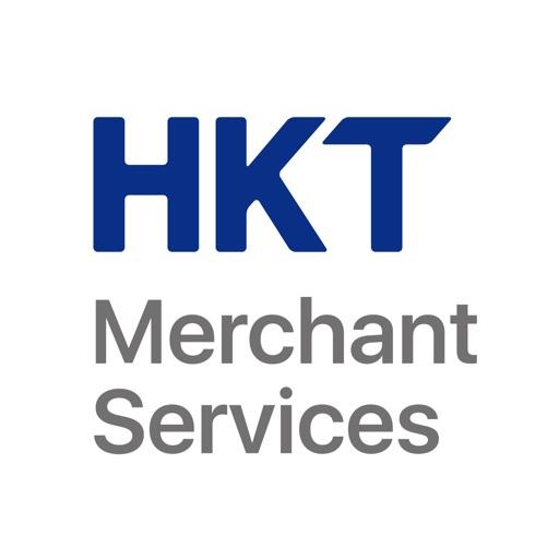 HKT Business