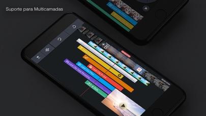 Baixar KineMaster - Video Editor para Android