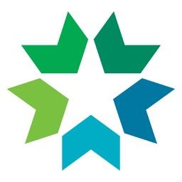 UNI Financial cooperation