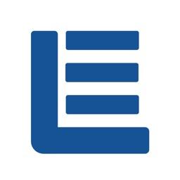 Linkboard: Business News App