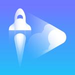 VideoBoost: Video Maker