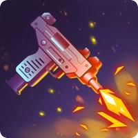 Codes for Flip Gun Shooting Sim Mission Hack
