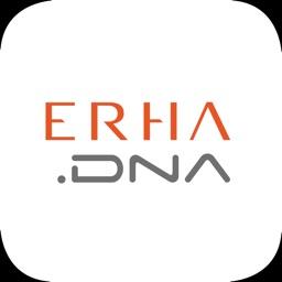 ERHA.DNA