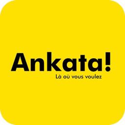 Ankata!