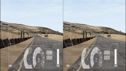 Stradale Racing Simulatorのおすすめ画像2