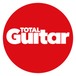 Total Guitar на пк