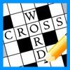 English Crosswords Puzzle Game