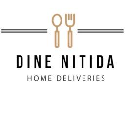 Eat at Nitida