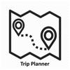 IDC Marketing, Inc. - IDC Trip Planner  artwork