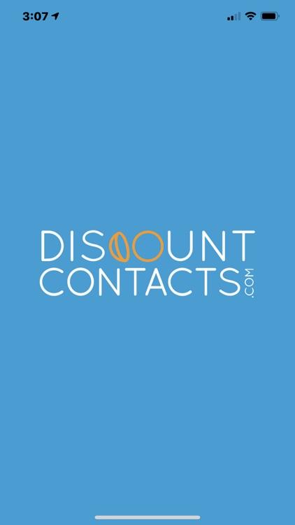DiscountContacts.com