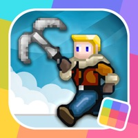 Codes for Super QuickHook - GameClub Hack