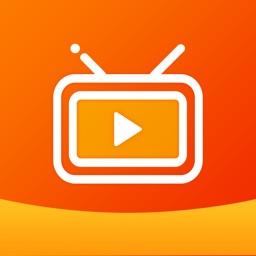 电视直播HD-高清看电视