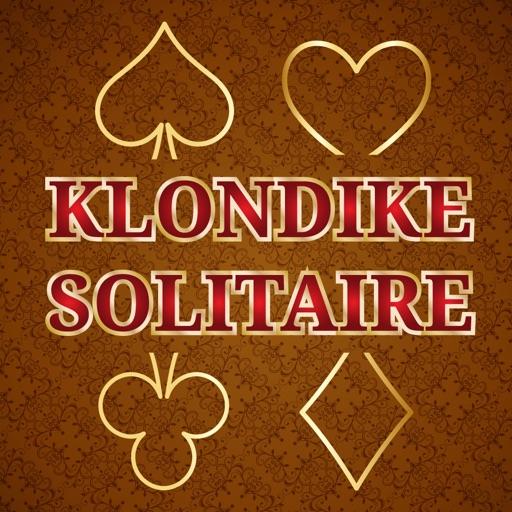 Klondike Solitaire SP