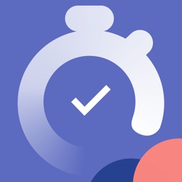 Got Time