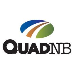 QuadNB 2020