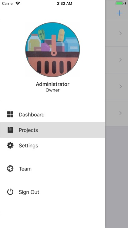 Expenses for Business screenshot-5