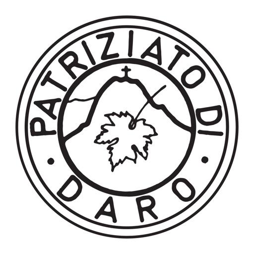 Patriziato di Daro