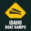Idaho Boat Ramps & Fishing