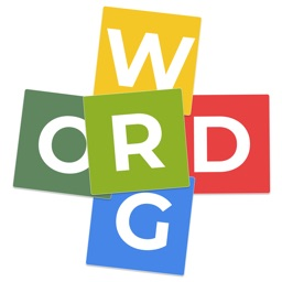 Word Generator for Games