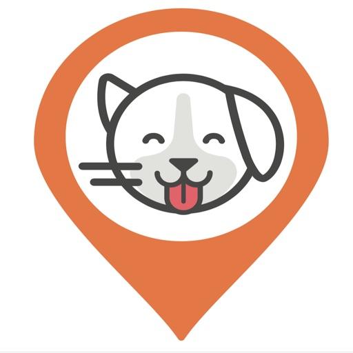 Rescue Pet App