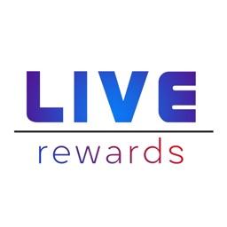 Live Rewards