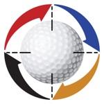 Golf GamesKeeper