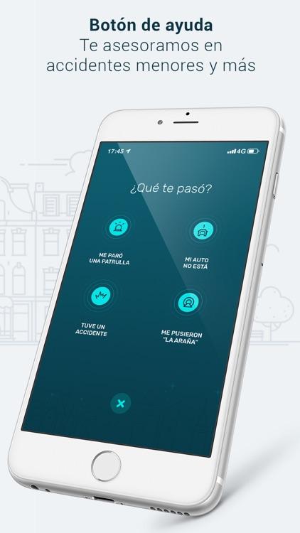 Auto Chilango screenshot-4