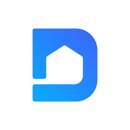 Dhome Pro