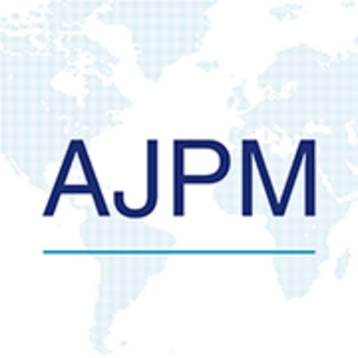 AJPM icon