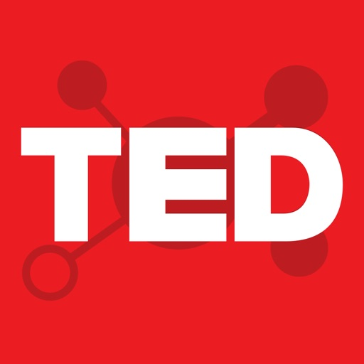 TEDConnect