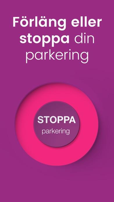 EasyPark:  Parkeringsapp på PC
