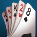 Freecell 123 Card