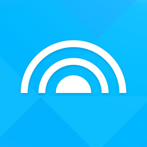 F-Secure FREEDOME VPN iOS App