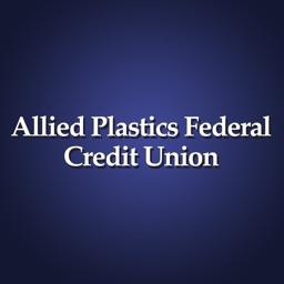 Allied Plastics FCU Mobile