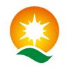 TianJin PsTech Development Co., Ltd. - 祺兴商城  artwork