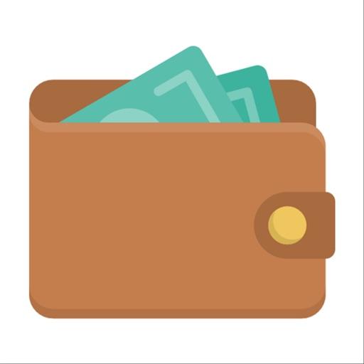 Finance Manager Online